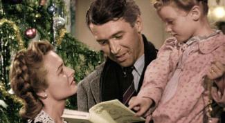 Лучшие фильмы про Рождество