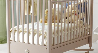 How to make cot
