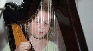 Как выучить с ребенком ноты