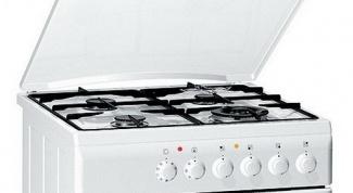 Как восстановить эмаль плиты