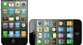 Как перекинуть музыку на iphone из itunes