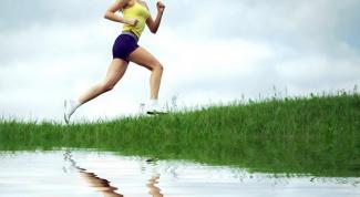 Как заменить вредные привычки на физические упражнения