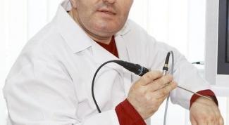 Как лечить миокардит