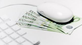 Как зарабатывать деньги с помощью компьютера