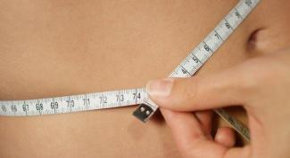 Почему вес не снижается