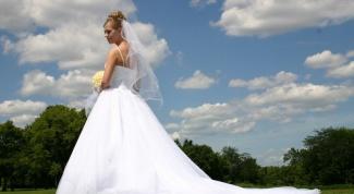 Как открыть свой магазин свадебных платьев
