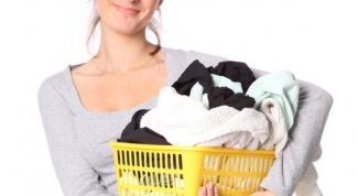 Как отмыть монтажную пену с одежды