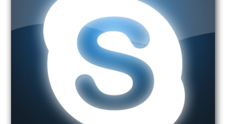 Как восстановить историю сообщений в Skype