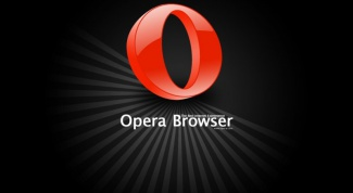 How to translate a page in Opera