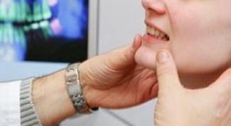Как лечить воспалившиеся десны