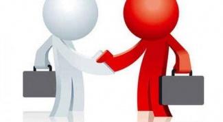 Как отразить представительские расходы