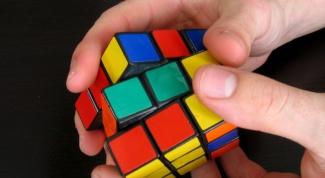 Как тренировать мышление