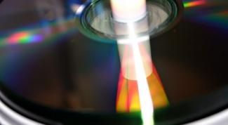 Как защитить cd-диск от копирования