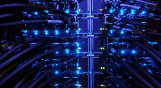 Как создать базу в SQL Server 2008