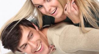 Как вернуть любовь женщины