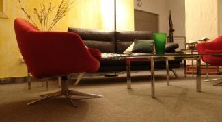 Как отозвать дарственную на квартиру