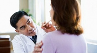 Как лечить воспаление языка