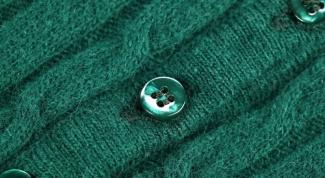 Как сделать свитер мягким