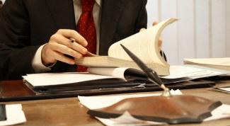 Как уволить работника без его согласия