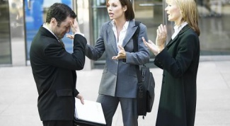 How to send an employee on leave without pay
