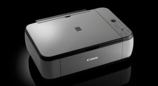 Как выровнять печатающие головки Canon