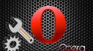 Как загрузить плагины в Оперу