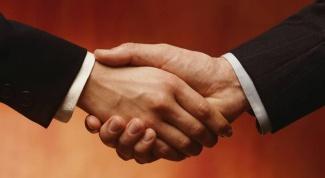 Как заключать сделки с акциями
