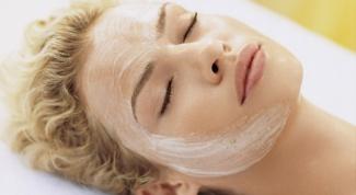 Как избавиться от пористой кожи
