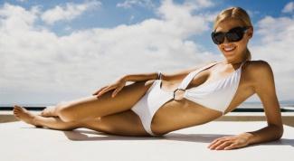 Как использовать полезные эфирные масла для похудения