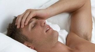 Как вылечить простуду без лекарств