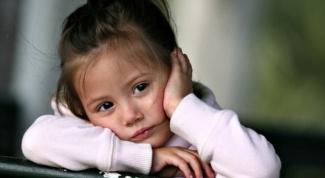 Как лечить геморрой у детей