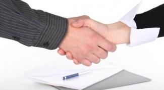 Как изменить срочный трудовой договор