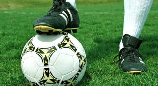 Как узнать футбольное расписание