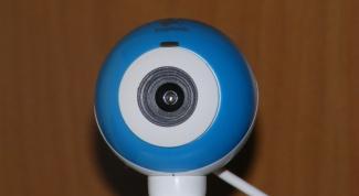 Как починить веб-камеру