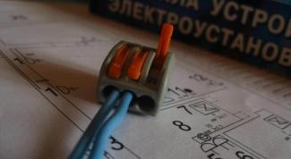 Как защитить электросеть