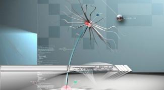 Как включить поддержку виртуализации