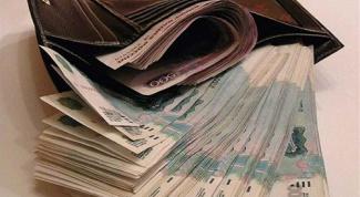 Как восстановить кредитную историю