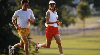 Как повысить физическую выносливость