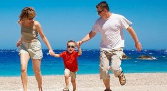Как оформить доверенность на вывоз ребенка