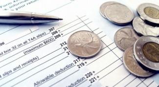 Как осуществляется возмещение командировочных расходов