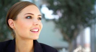 Как открыть свое дело для женщин
