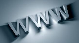 Что нужно для создания сайта