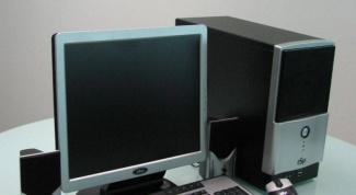 Как восстановить поврежденные системные файлы