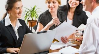 Как контролировать выполнение обязанностей сотрудниками