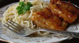 Как приготовить филе сома
