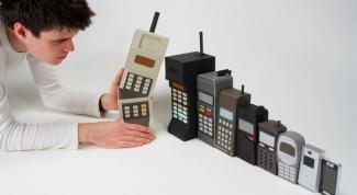 Как скрыть номер в телефоне Nokia