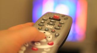 Как переключить каналы без пульта