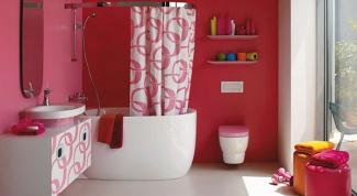 Как сделать аксессуары для ванной