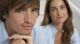 Как объяснить мужчине, что я хочу быть с ним
