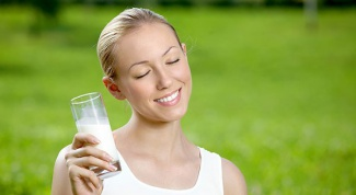 How to speed up the recovery of intestinal microflora